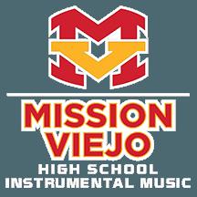 https://mvhsmusic.com/